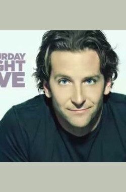 周六夜现场 Saturday Night Live Bradley Cooper/TV on the Radio (2009)