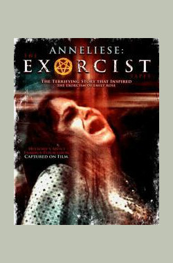 驱魔人 Anneliese: The Exorcist Tapes (2011)