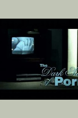 The Dark Side of Porn (2005)