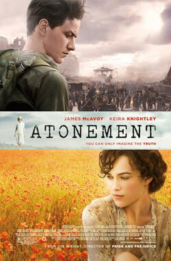 赎罪 Atonement (2007)