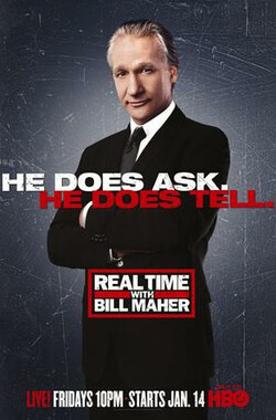 Real Time with Bill Maher Season 9 (2011)