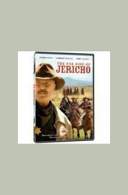 浩劫余生 The Far Side of Jericho (2007)