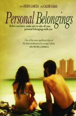 Personal Belongings (2006)
