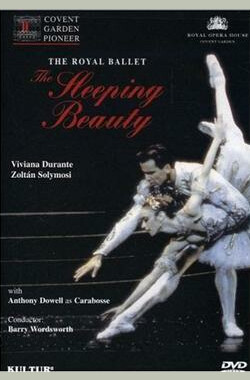 睡美人(1995) Sleeping Beauty (Royal Ballet ) (1995)