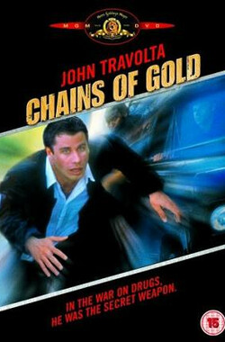 金锁链 Chains of Gold (TV) (1991)