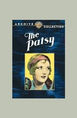 The Patsy (1929)