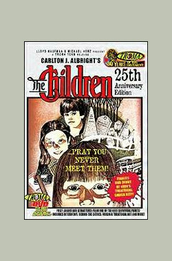 魔鬼孩儿 The Children (1980)