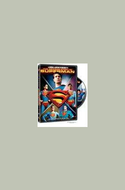 云天之上:超人的奇幻故事 Look, Up in the Sky: The Amazing Story of Superman (2006)