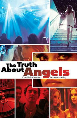 The Truth About Angels (2011)