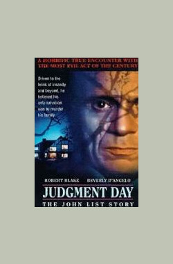 Judgment Day: The John List Story (1993)