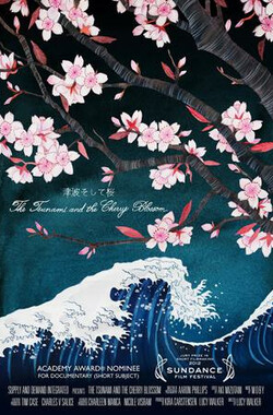 海啸与樱花 The Tsunami and the Cherry Blossom (2011)