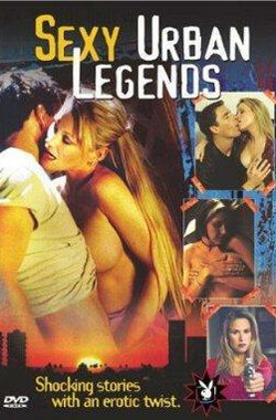 Sexy Urban Legends (2002)