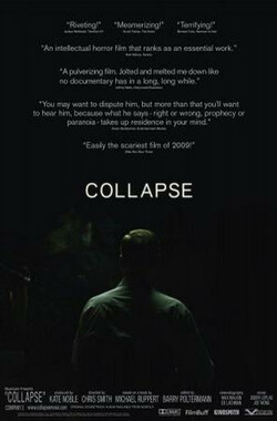 瓦解 Collapse (2009)