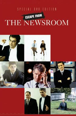 Escape from the Newsroom (2002)