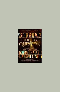The Big Question (2005)