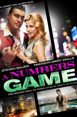 A Numbers Game (2009)