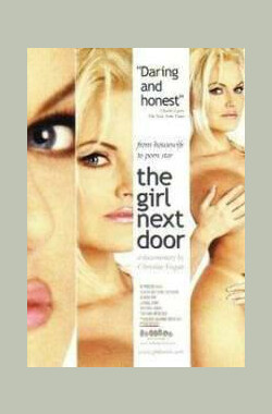 The Girl Next Door (2000)