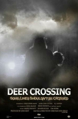 Deer Crossing (2012)
