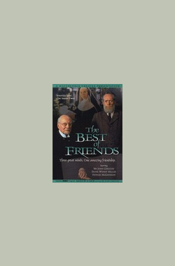 最好的友谊 The Best of Friends (1991)