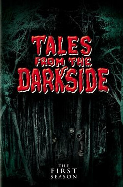 Tales from the Darkside (1984)