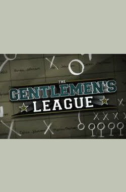 绅士联盟 The Gentlemen's League (2010)