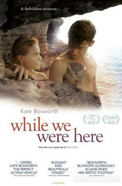 那年此时 And While We Were Here (2013)