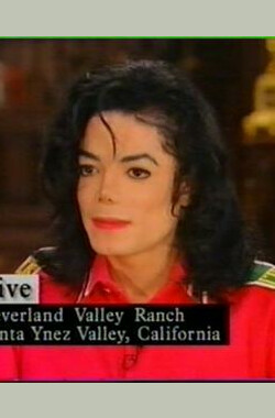1993奥普拉迈克尔杰克逊访谈 Michael Jackson Talks... to Oprah: 90 Primetime Minutes with the King of Pop (1993)