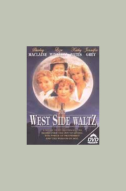 The West Side Waltz (1995)
