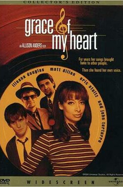 芳心之歌 Grace of My Heart (1996)