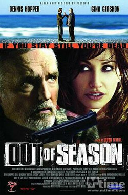 暴风情使 Out of Season (2004)