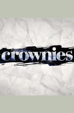 Crownies (2011)