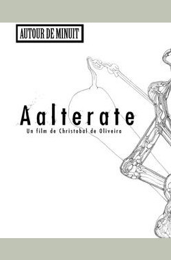 AALTERATE (2011)