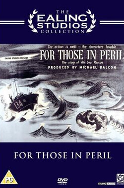 For Those in Peril (1944)