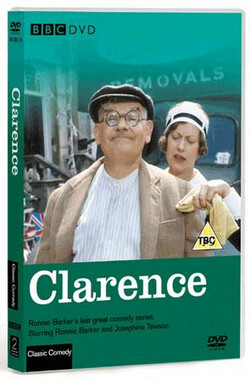 Clarence (1988)