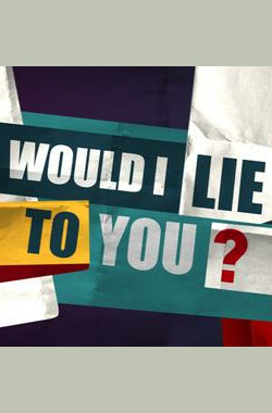 Would I Lie to You 第五季 (2011)