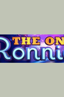 The One Ronnie (2010)