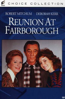 Reunion at Fairborough (1985)