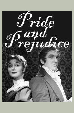 Pride and Prejudice (1958)
