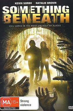 地心异兽 Something Beneath (TV) (2007)