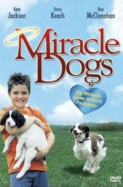 Miracle Dogs (2003)