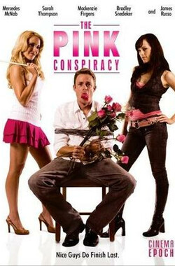 The Pink Conspiracy (2008)