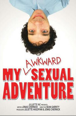 我的尴尬性之旅 My Awkward Sexual Adventure (2012)