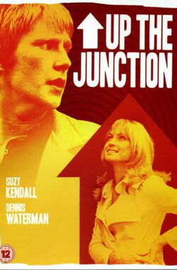 十字路口 Up the Junction (1968)