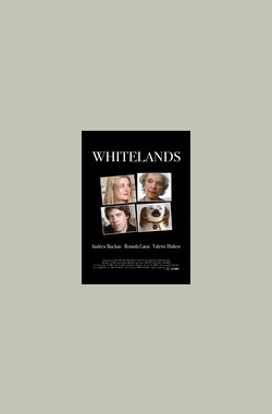 Whitelands (2012)