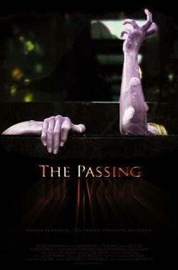 The Passing (2005)