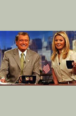Regis and Kelly in Prime Time (2002)