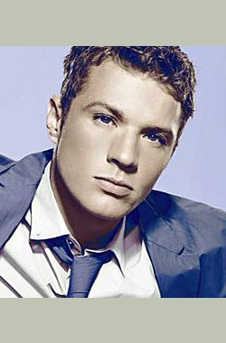 周六夜现场 Saturday Night Live Ryan Phillippe/Ke$ha (2010)