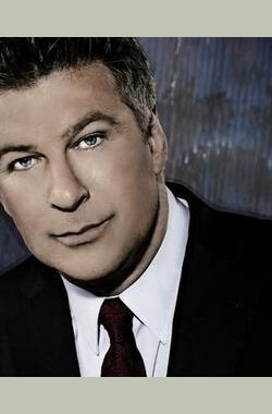 "周六夜现场 ""Saturday Night Live"" Alec Baldwin/Christina Aguilera (2006)"