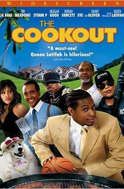 野餐会 The Cookout (2004)