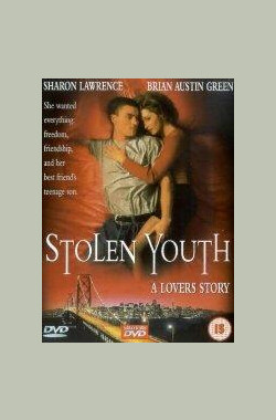 Stolen Youth (1996)